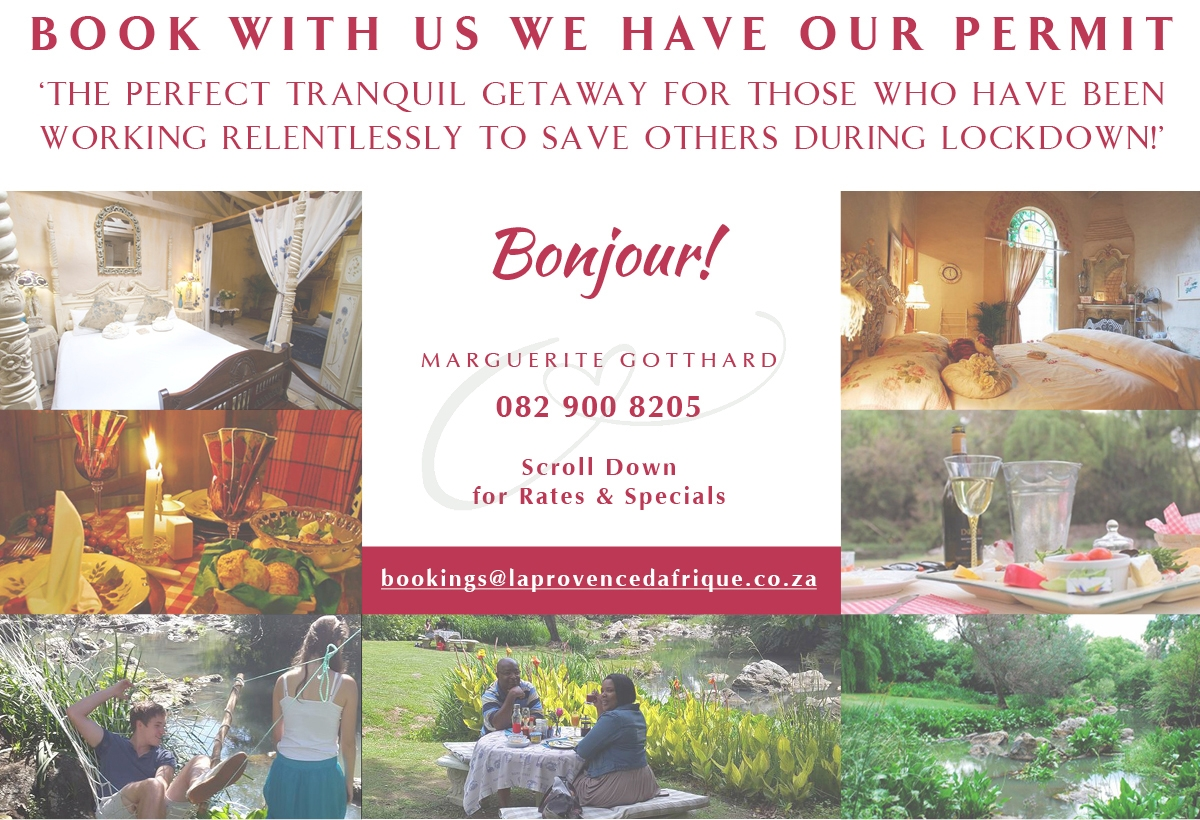 essential-worker-accommodation-south-africa-gauteng