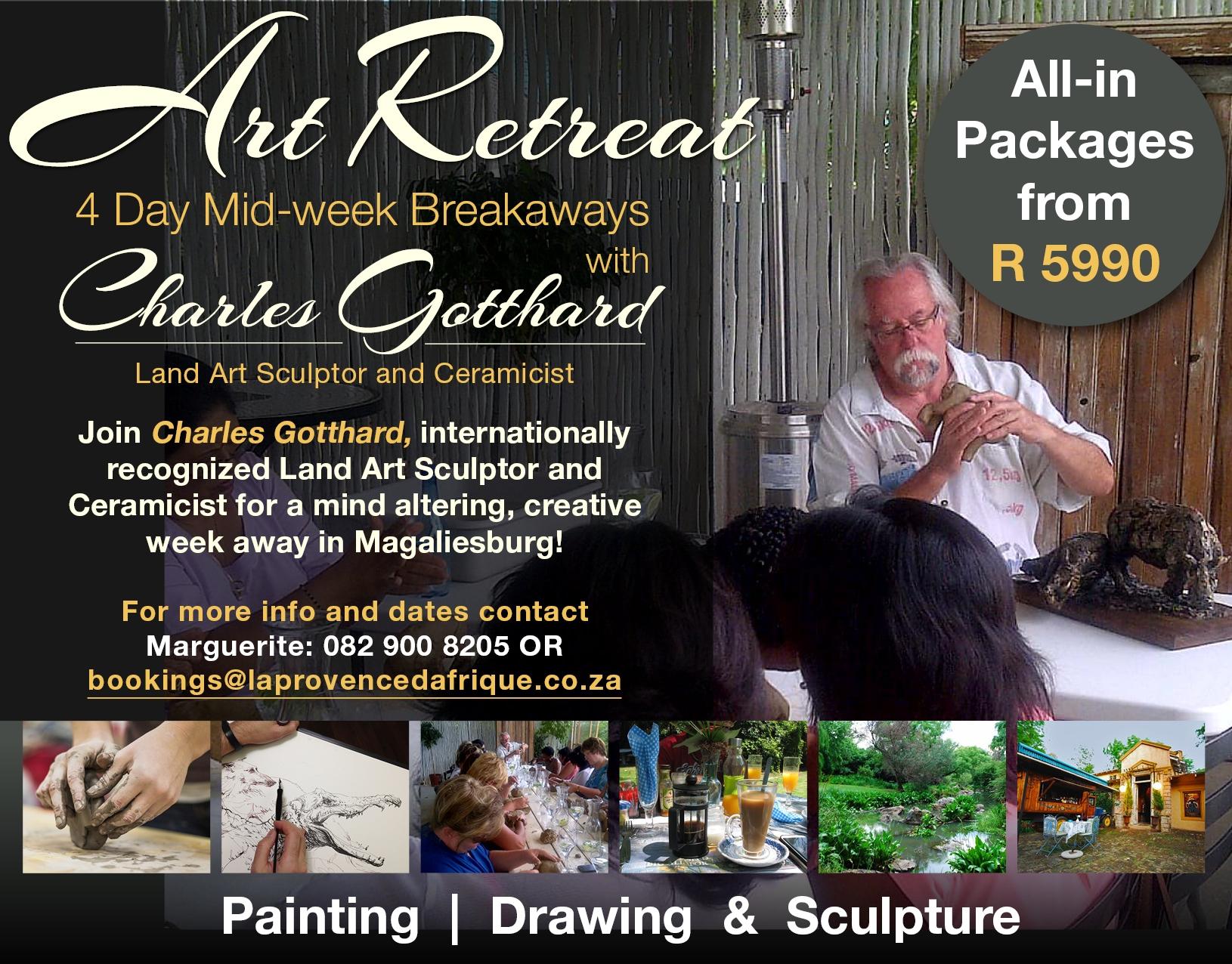 art-retreats-2021