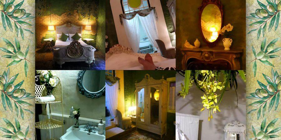 la-olive-suite-at-la-provence-d-afrique-weekend-accommodation-magaliesburg