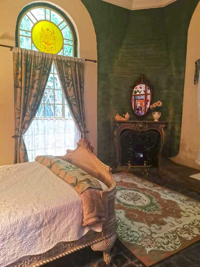 la-olive-at-la-provence-d-afrique-weekend-accommodation-magaliesburg-1