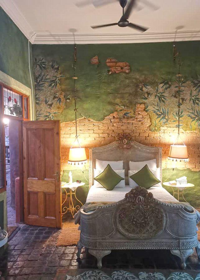 la-olive-at-la-provence-d-afrique-weekend-accommodation-magaliesburg