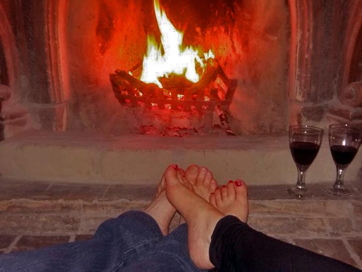 la-passion-fireplace