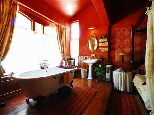 la-provence-d-afrique-weekend-accommodation-la-passion